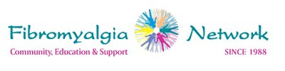 Fibromyalga Network