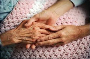 End of Life Care: Ethical Dilemmas and Considerations